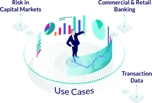 illustration use cases