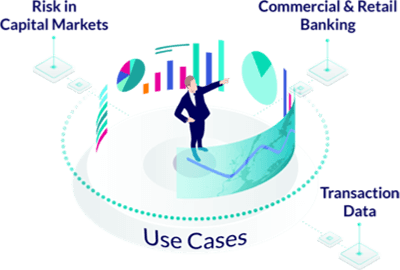 Open and see our other use cases