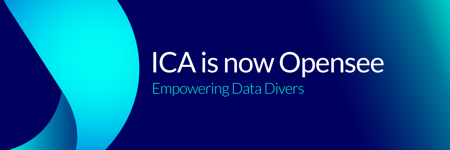 ICA-is-now-Opensee