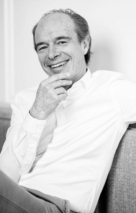 Christophe Rivoire
