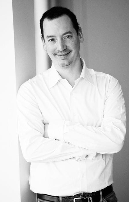 Julien Fraichard