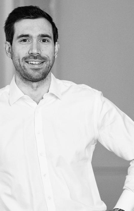 Nicolas Fulli-Lemaire