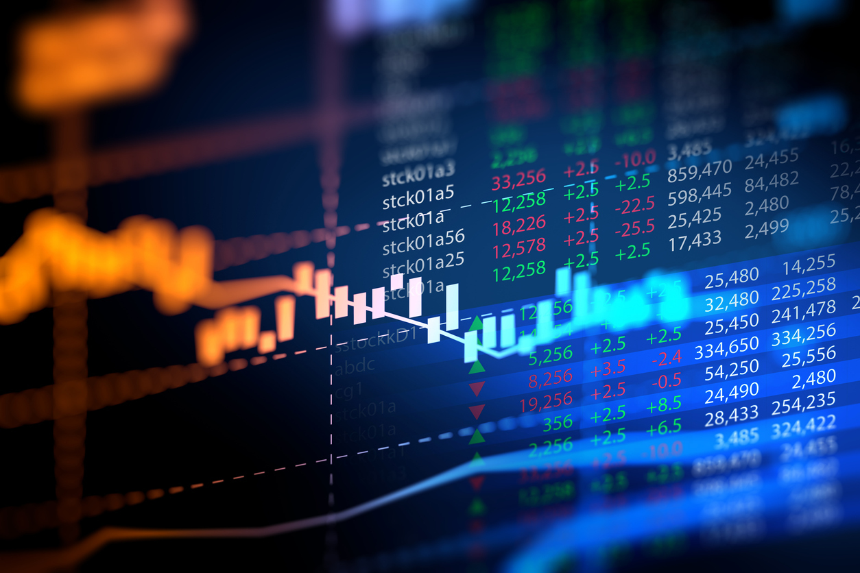 financial-institutions-bigdata-challenge